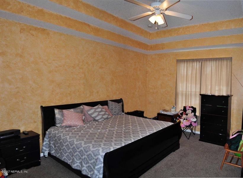 Real Estate Photography - 14121 Devan Lee Dr W, Jacksonville, FL, 32226 - Location 9