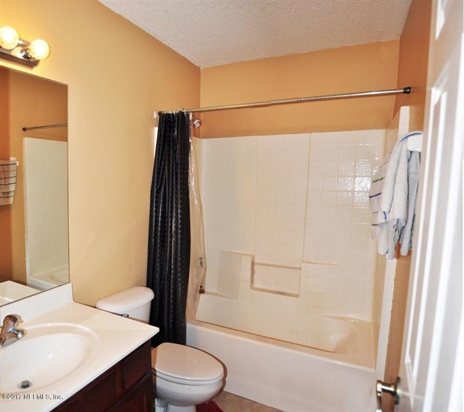 Real Estate Photography - 14121 Devan Lee Dr W, Jacksonville, FL, 32226 - Location 19