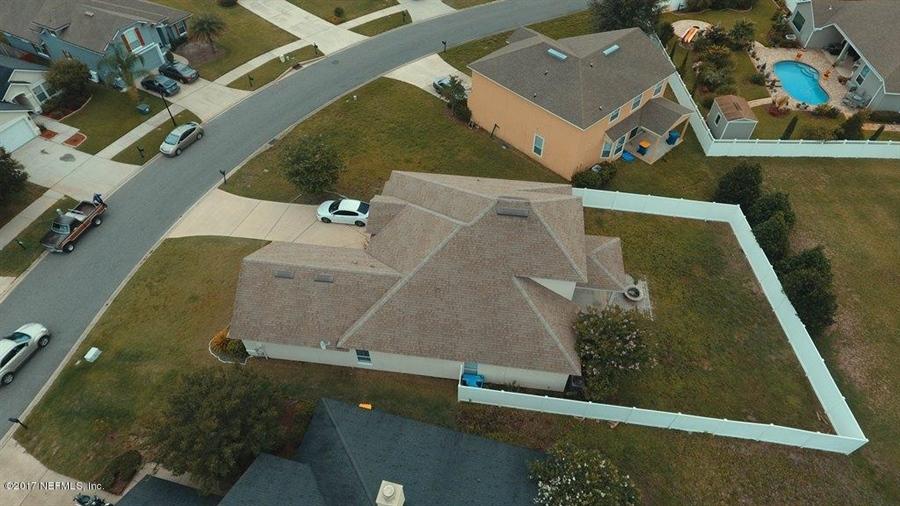 Real Estate Photography - 14121 Devan Lee Dr W, Jacksonville, FL, 32226 - Location 22