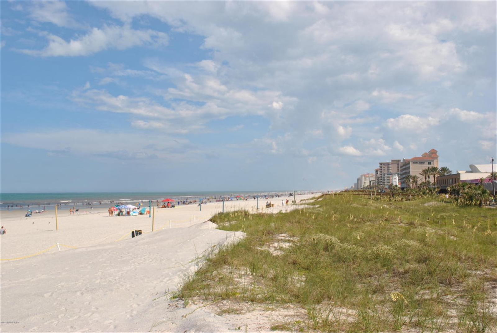 Real Estate Photography - 700 8TH AVE, JACKSONVILLE BEACH, FL, 32250 - Location 21