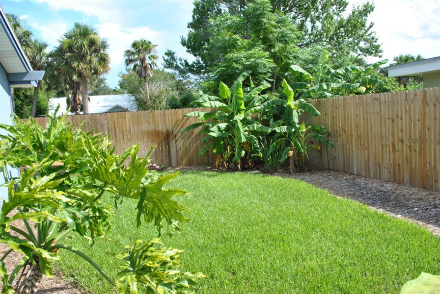 Real Estate Photography - 700 8TH AVE, JACKSONVILLE BEACH, FL, 32250 - Location 16