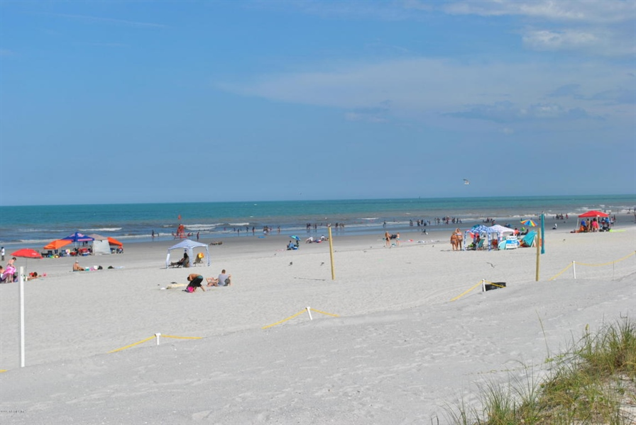 Real Estate Photography - 700 8TH AVE, JACKSONVILLE BEACH, FL, 32250 - Location 18