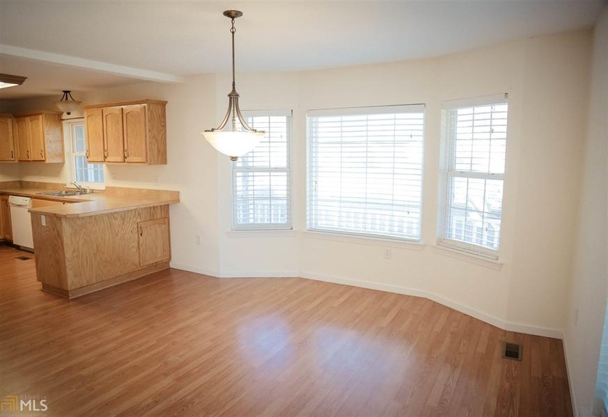 Real Estate Photography - 855 Orange St, Homeland, GA, 31537 - Location 8
