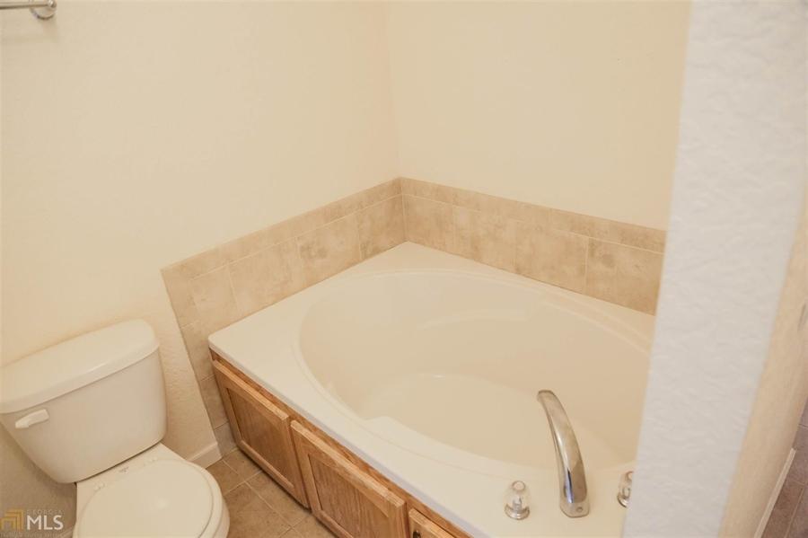 Real Estate Photography - 855 Orange St, Homeland, GA, 31537 - Location 14