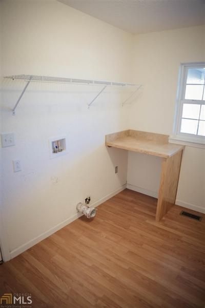 Real Estate Photography - 855 Orange St, Homeland, GA, 31537 - Location 20