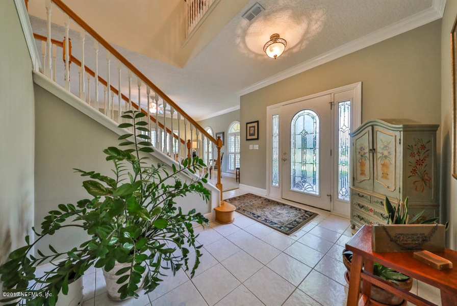 Real Estate Photography - 7627 Chipwood Ln, Jacksonville, FL, 32256 - Location 2