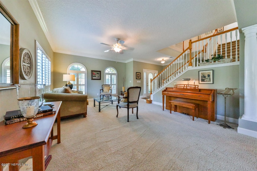 Real Estate Photography - 7627 Chipwood Ln, Jacksonville, FL, 32256 - Location 3