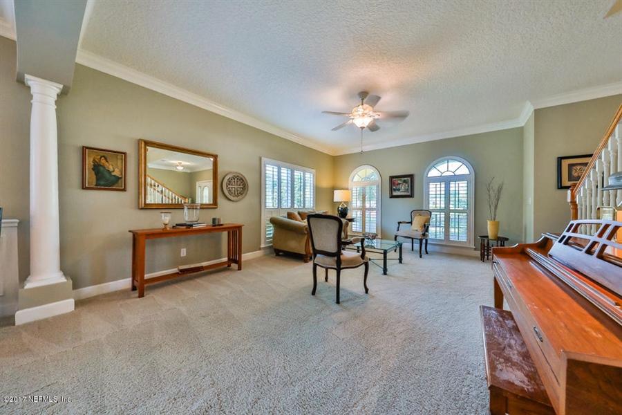 Real Estate Photography - 7627 Chipwood Ln, Jacksonville, FL, 32256 - Location 4