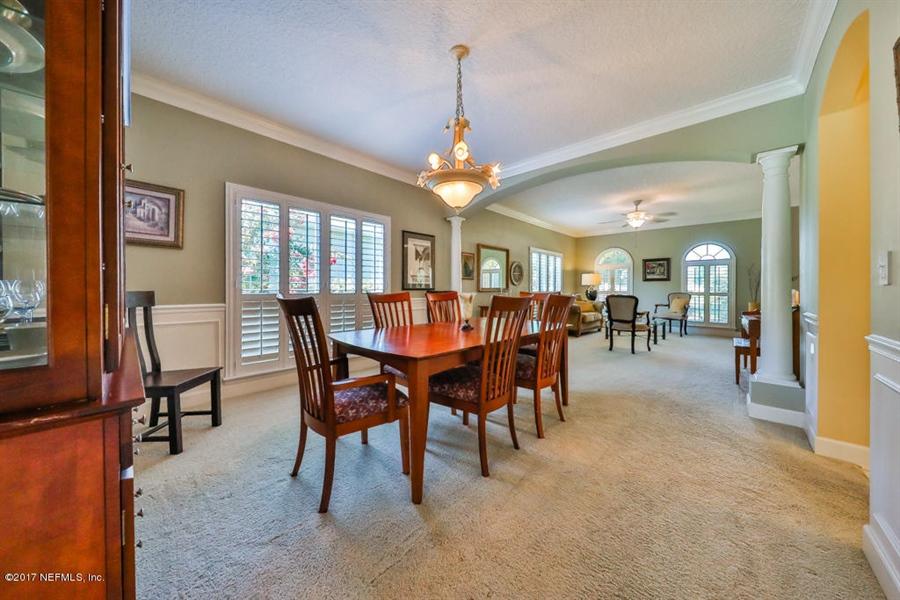Real Estate Photography - 7627 Chipwood Ln, Jacksonville, FL, 32256 - Location 5