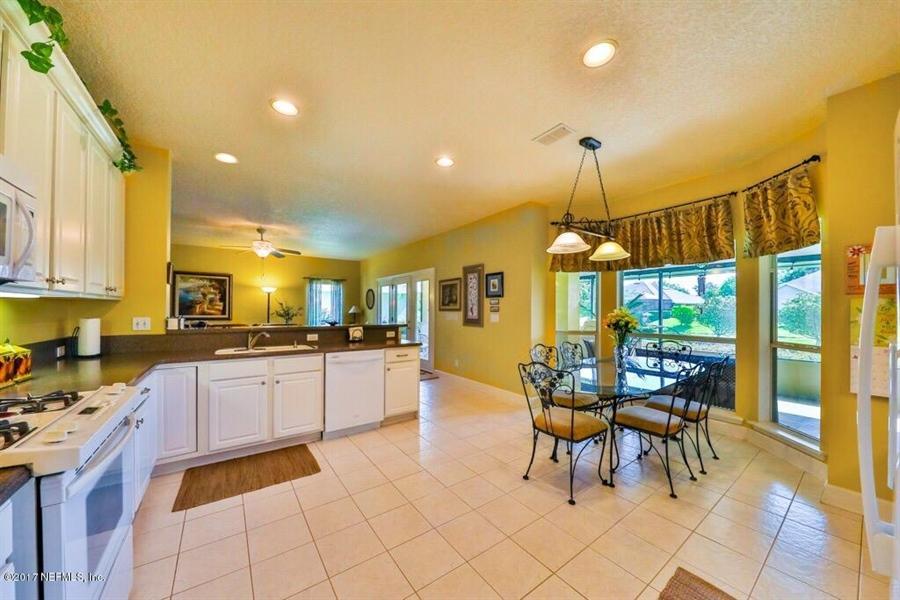 Real Estate Photography - 7627 Chipwood Ln, Jacksonville, FL, 32256 - Location 7