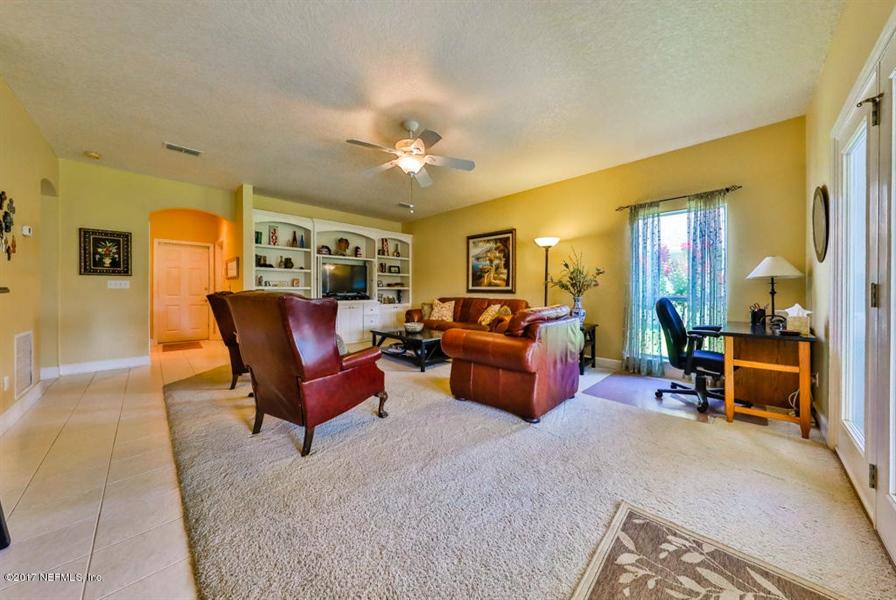 Real Estate Photography - 7627 Chipwood Ln, Jacksonville, FL, 32256 - Location 10
