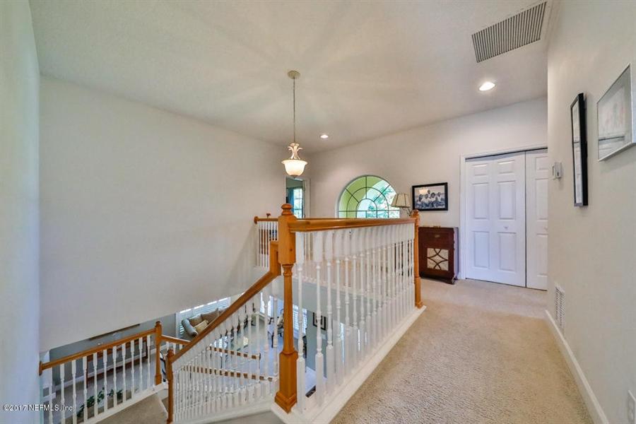 Real Estate Photography - 7627 Chipwood Ln, Jacksonville, FL, 32256 - Location 11