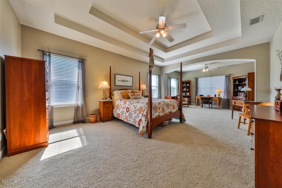 Real Estate Photography - 7627 Chipwood Ln, Jacksonville, FL, 32256 - Location 12