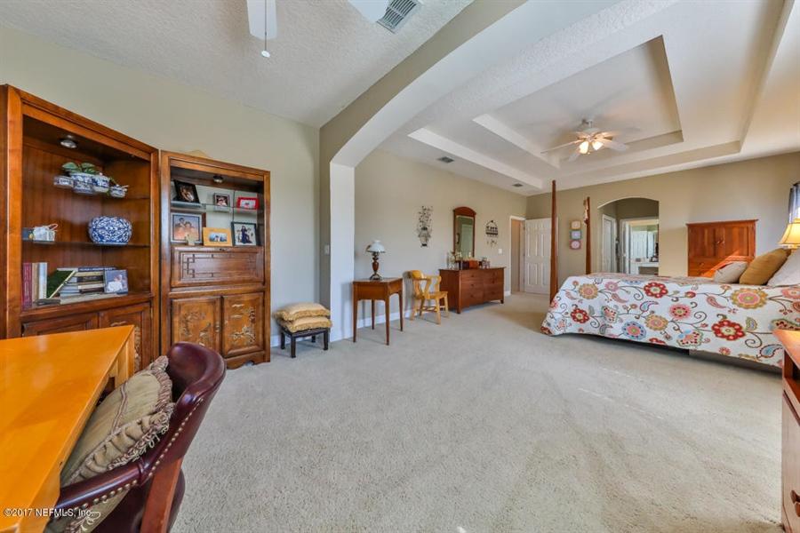 Real Estate Photography - 7627 Chipwood Ln, Jacksonville, FL, 32256 - Location 13