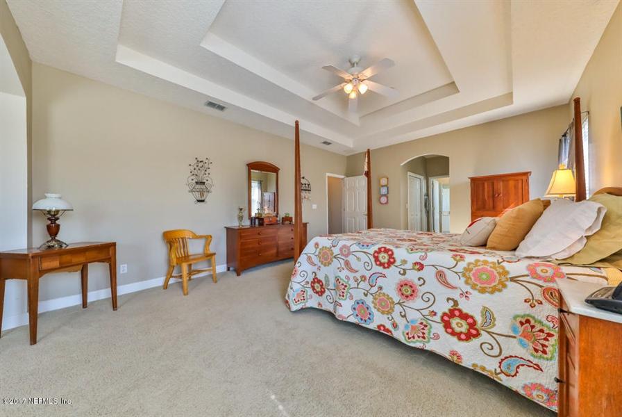 Real Estate Photography - 7627 Chipwood Ln, Jacksonville, FL, 32256 - Location 14