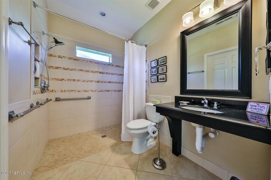 Real Estate Photography - 7627 Chipwood Ln, Jacksonville, FL, 32256 - Location 18