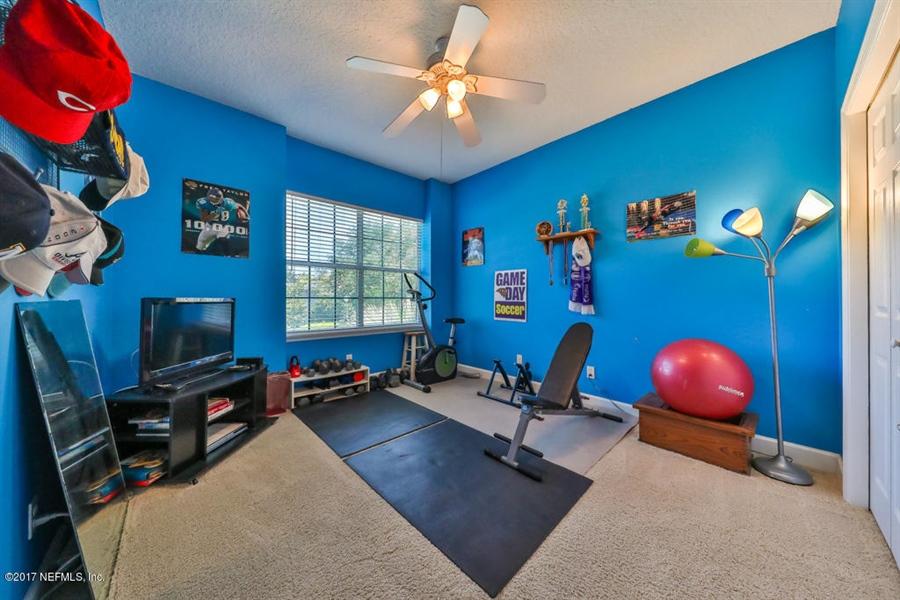 Real Estate Photography - 7627 Chipwood Ln, Jacksonville, FL, 32256 - Location 20