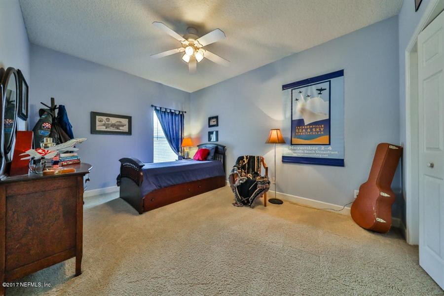 Real Estate Photography - 7627 Chipwood Ln, Jacksonville, FL, 32256 - Location 21