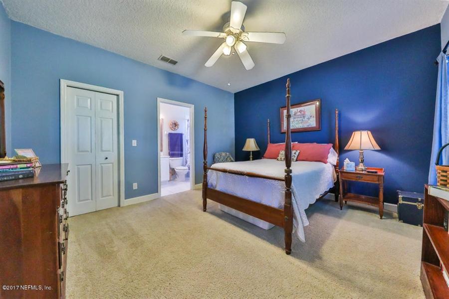 Real Estate Photography - 7627 Chipwood Ln, Jacksonville, FL, 32256 - Location 23