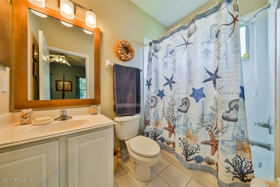 Real Estate Photography - 7627 Chipwood Ln, Jacksonville, FL, 32256 - Location 24