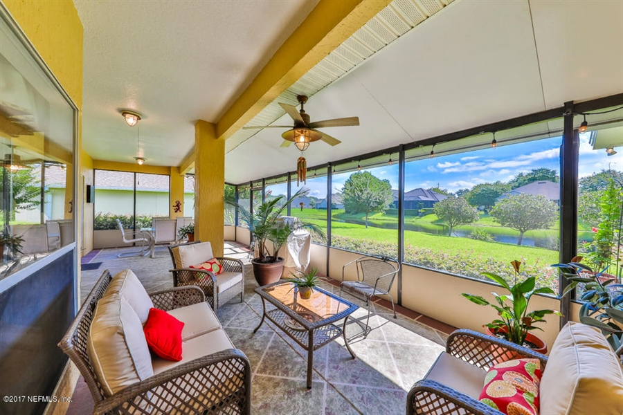 Real Estate Photography - 7627 Chipwood Ln, Jacksonville, FL, 32256 - Location 25