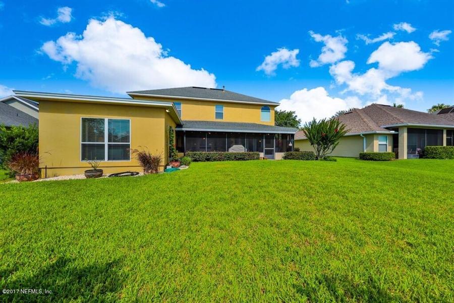 Real Estate Photography - 7627 Chipwood Ln, Jacksonville, FL, 32256 - Location 27