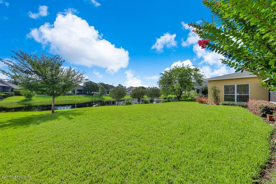 Real Estate Photography - 7627 Chipwood Ln, Jacksonville, FL, 32256 - Location 28