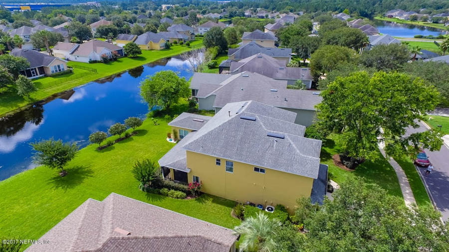 Real Estate Photography - 7627 Chipwood Ln, Jacksonville, FL, 32256 - Location 29