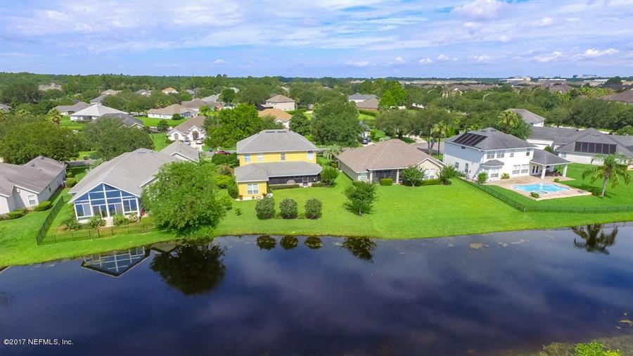 Real Estate Photography - 7627 Chipwood Ln, Jacksonville, FL, 32256 - Location 30