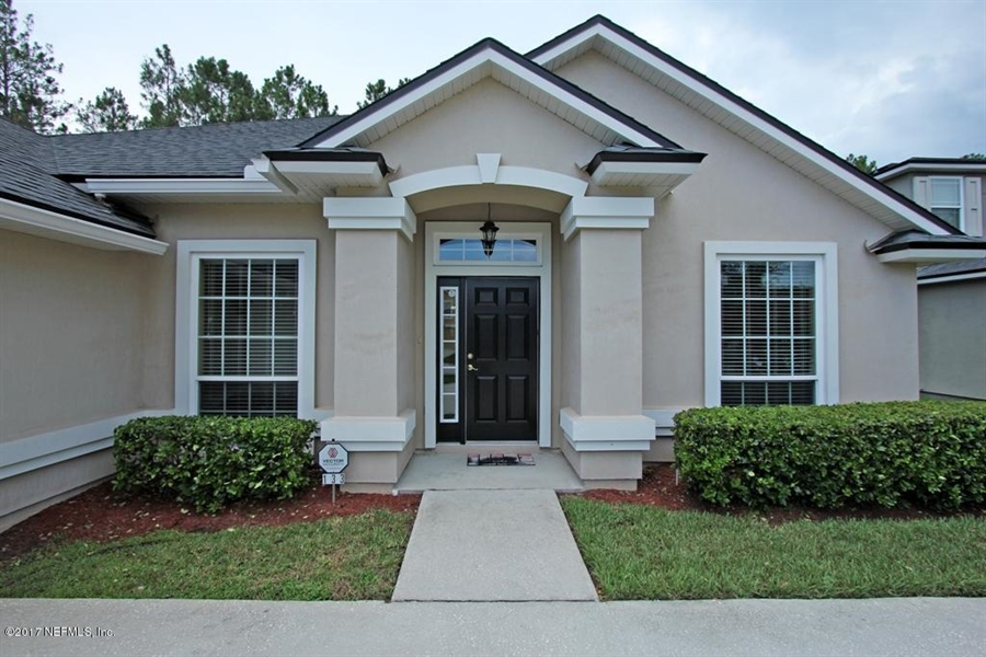 Real Estate Photography - 133 Mahogany Bay Dr, Saint Johns, FL, 32259 - Location 2