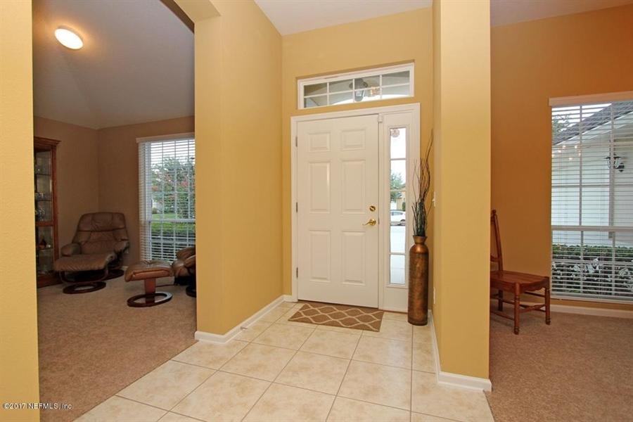 Real Estate Photography - 133 Mahogany Bay Dr, Saint Johns, FL, 32259 - Location 3