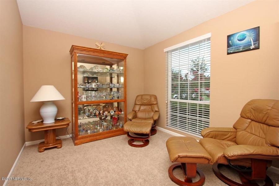 Real Estate Photography - 133 Mahogany Bay Dr, Saint Johns, FL, 32259 - Location 5