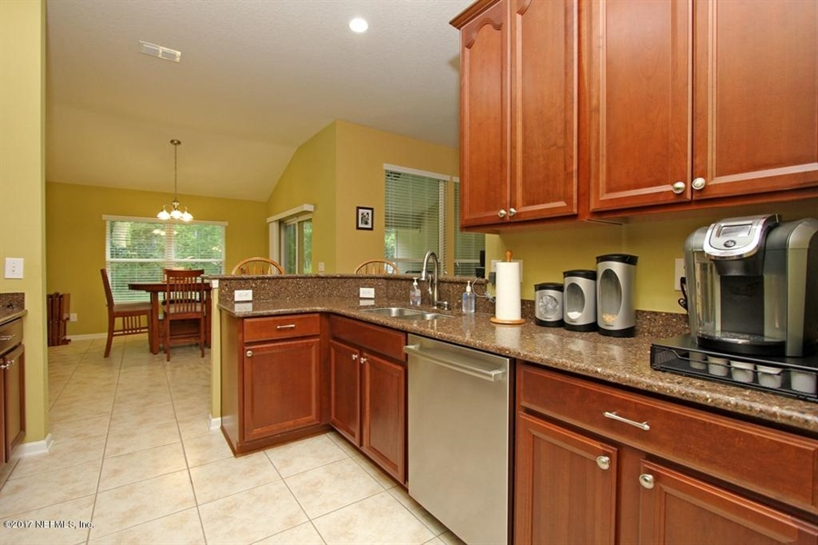 Real Estate Photography - 133 Mahogany Bay Dr, Saint Johns, FL, 32259 - Location 6