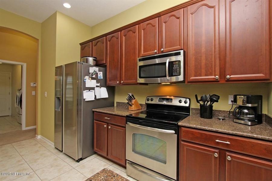 Real Estate Photography - 133 Mahogany Bay Dr, Saint Johns, FL, 32259 - Location 7