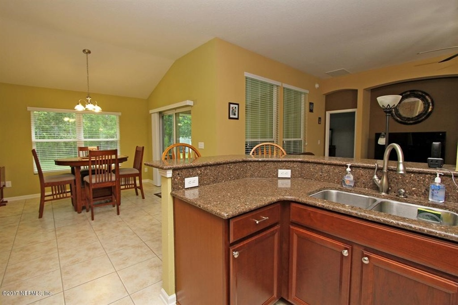 Real Estate Photography - 133 Mahogany Bay Dr, Saint Johns, FL, 32259 - Location 8
