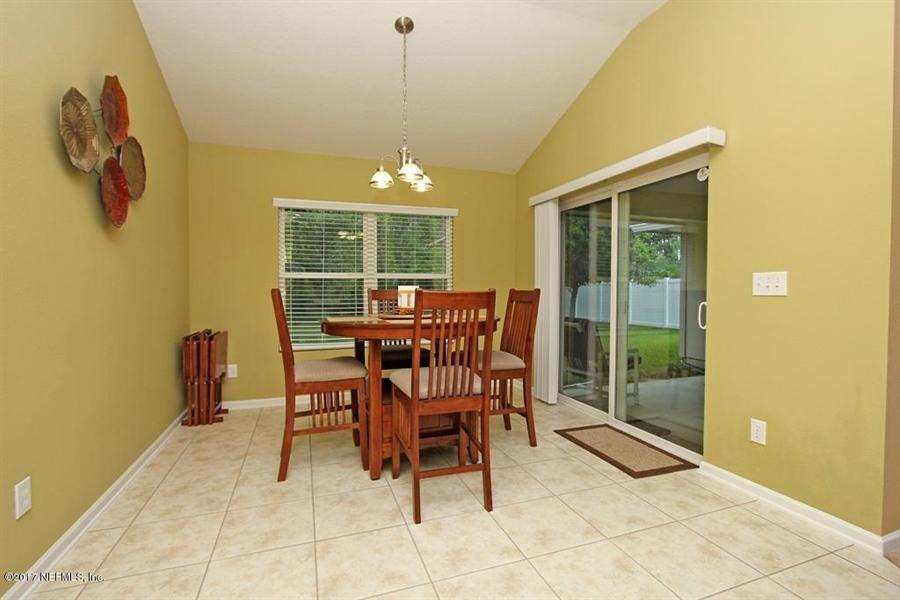 Real Estate Photography - 133 Mahogany Bay Dr, Saint Johns, FL, 32259 - Location 9