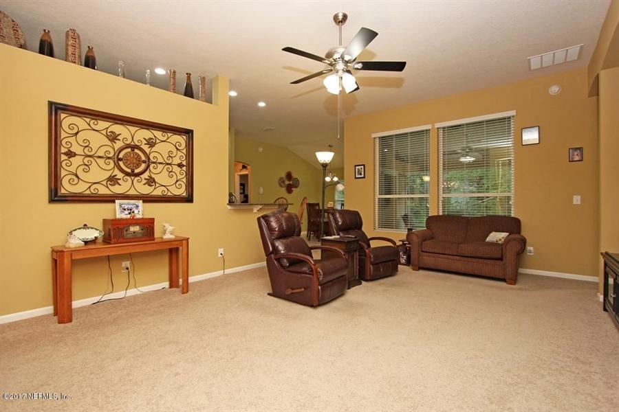 Real Estate Photography - 133 Mahogany Bay Dr, Saint Johns, FL, 32259 - Location 10