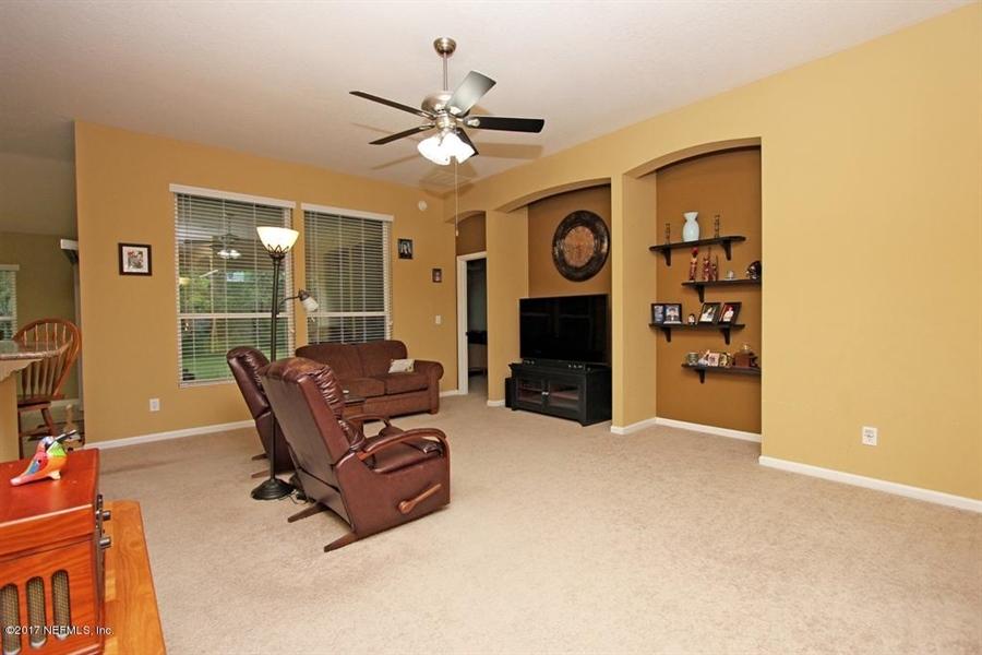Real Estate Photography - 133 Mahogany Bay Dr, Saint Johns, FL, 32259 - Location 12