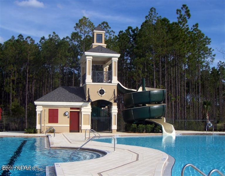 Real Estate Photography - 133 Mahogany Bay Dr, Saint Johns, FL, 32259 -