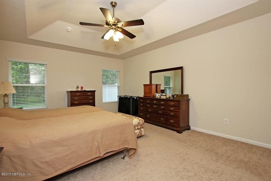 Real Estate Photography - 133 Mahogany Bay Dr, Saint Johns, FL, 32259 - Location 14