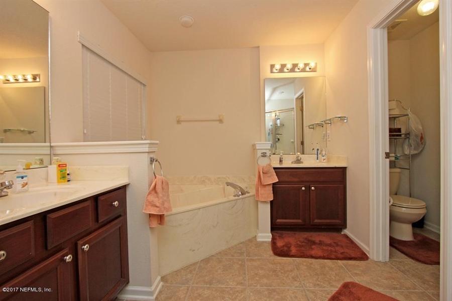 Real Estate Photography - 133 Mahogany Bay Dr, Saint Johns, FL, 32259 - Location 15
