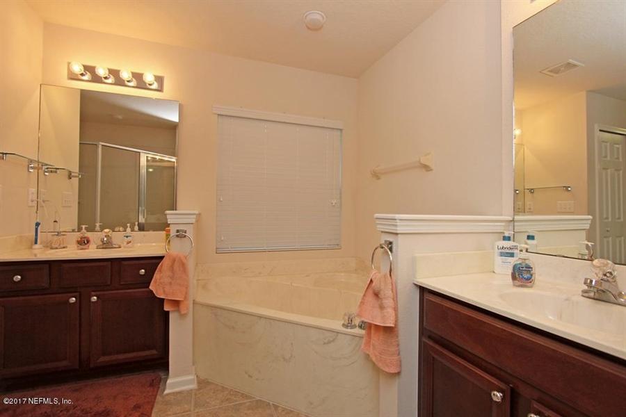 Real Estate Photography - 133 Mahogany Bay Dr, Saint Johns, FL, 32259 - Location 16
