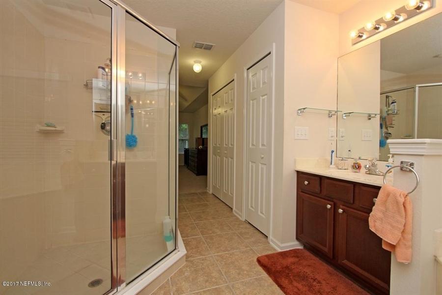 Real Estate Photography - 133 Mahogany Bay Dr, Saint Johns, FL, 32259 - Location 17