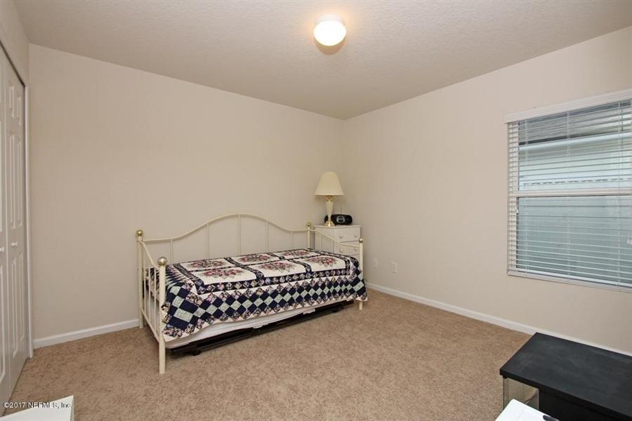 Real Estate Photography - 133 Mahogany Bay Dr, Saint Johns, FL, 32259 - Location 18