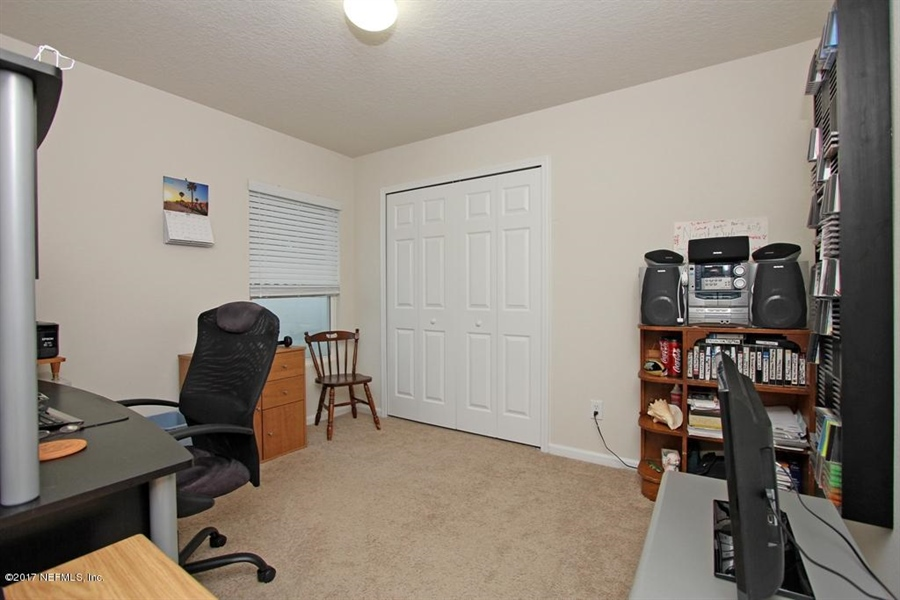 Real Estate Photography - 133 Mahogany Bay Dr, Saint Johns, FL, 32259 - Location 19