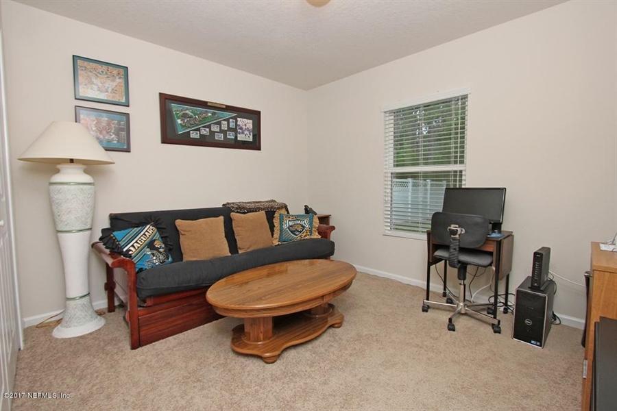 Real Estate Photography - 133 Mahogany Bay Dr, Saint Johns, FL, 32259 - Location 20