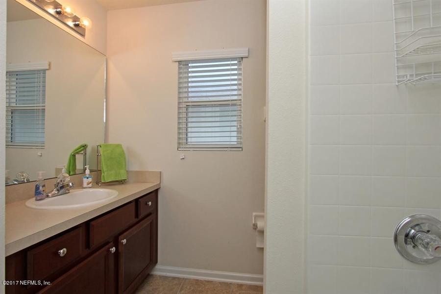 Real Estate Photography - 133 Mahogany Bay Dr, Saint Johns, FL, 32259 - Location 21