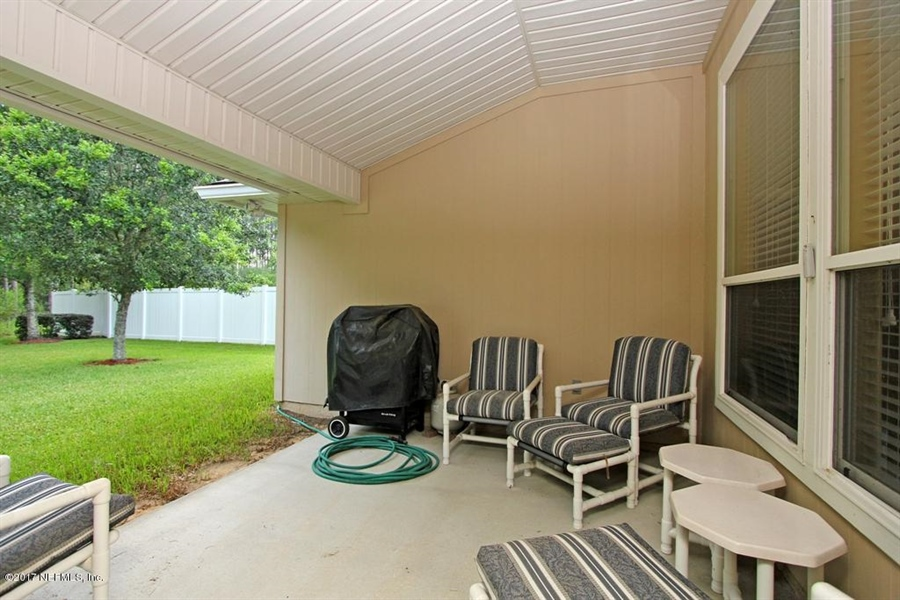 Real Estate Photography - 133 Mahogany Bay Dr, Saint Johns, FL, 32259 - Location 22