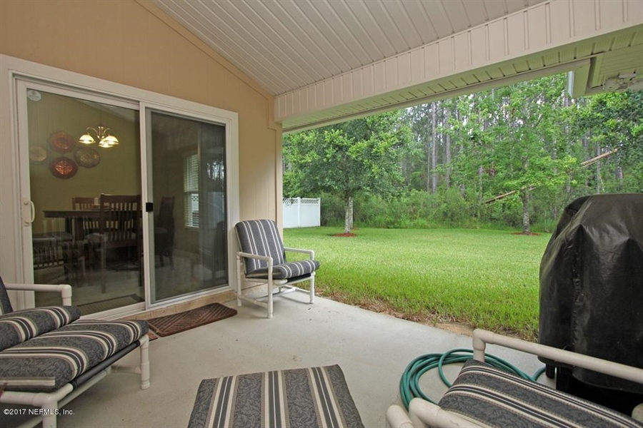 Real Estate Photography - 133 Mahogany Bay Dr, Saint Johns, FL, 32259 - Location 23