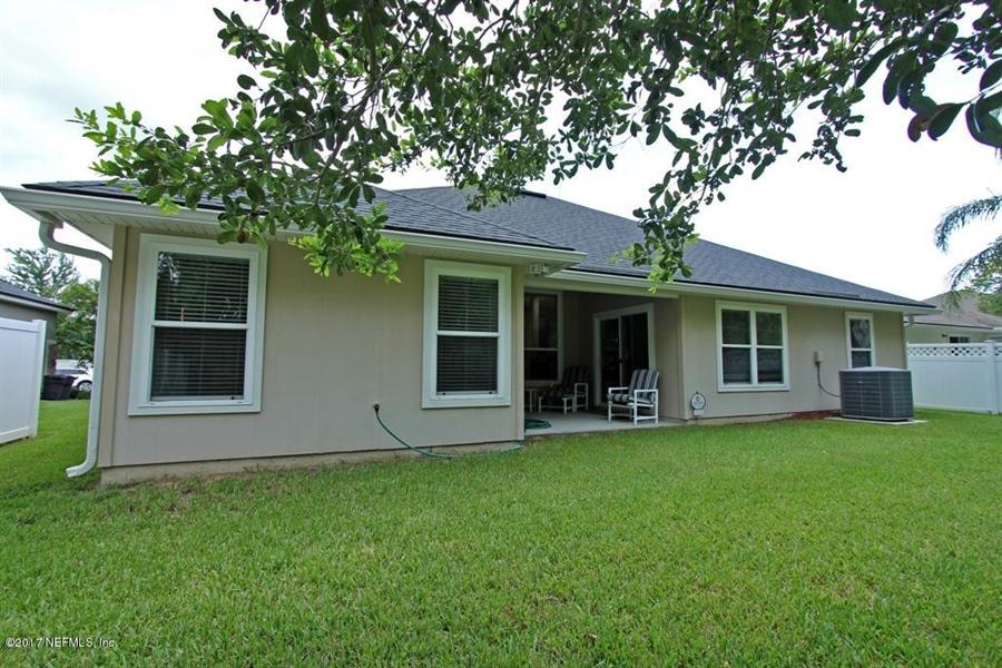 Real Estate Photography - 133 Mahogany Bay Dr, Saint Johns, FL, 32259 - Location 24